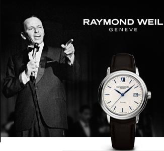raymonnd-weil-Raymond-Weil-maestro-Frank-Sinatra-limited-edition-watch