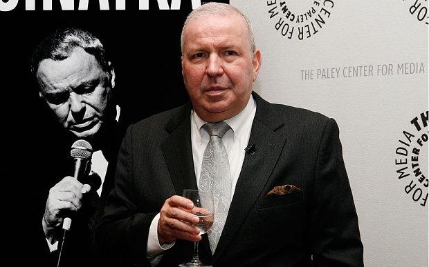 Frank-Sinatra-Jr_3250169b